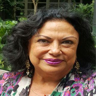 Designan a Isabel Arvide como cónsul de México en Estambul, Turquía