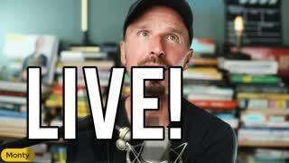 Monty Live