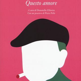 """Questo amore"" di Jacques Prévert"