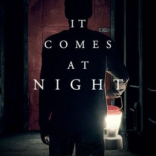 14: It Comes at Night