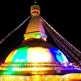 Explore-Best-Things-About -Boudhanath-Stupa-Tours