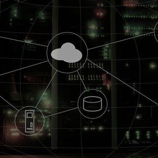 5 technologies clés pour les architectures cloud