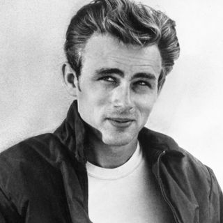 251 - Keith Elliot Greenberg - James Dean's Final Hours