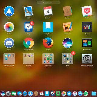18 : Mac App Store > Windows Store