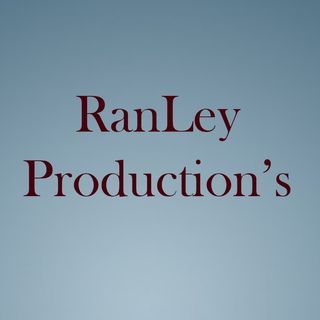 RanLey Productions