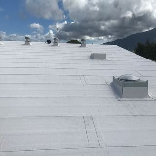 Oahu Roofing & Repairs