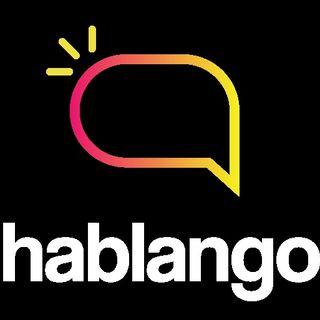 #Hablango30días