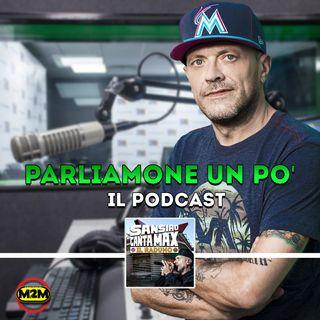 San Siro Canta Max - Il Raduno, La mia hit ft JAX