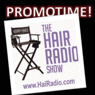 THE HAIR RADIO MORNING SHOW #97 POWER 21