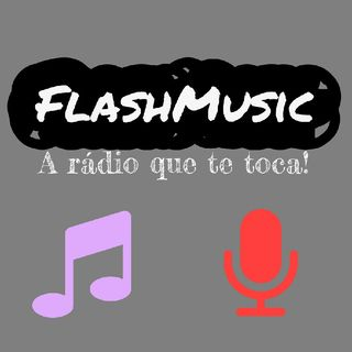 FlashMusic