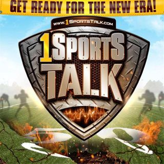 Tony Bruno Joins Sports Talk, talks Eagles, Superbowl, Blizzard, and Much More!
