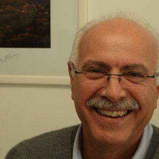 La vacanza in patria si conclude in tragedia: malore fatale stronca il dottor Koprantzelas