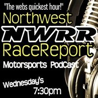 NW RaceReport Season 1/Episode 4