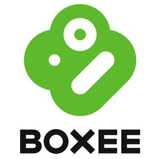 MTR Beyond The Mic: Andrew Kippen/Boxee