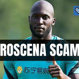 Calciomercato, offerta shock del Chelsea per Lukaku: la risposta dell'Inter