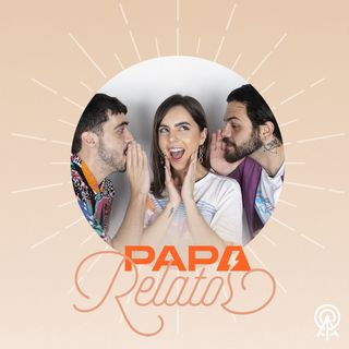 #07 - Retrospectiva 2019: highlights do ano e aprendizados  | PAPA RELATOS