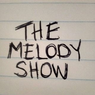 The Melody Show