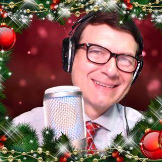 #43 Cómo lidiar con el estrés de la Navidad y fiestas de Fin de Año