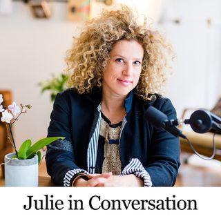 Julie Cusmariu