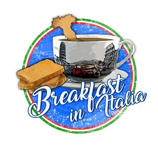 Breakfast in Italia, Spreaker Podcast e Point Notizie