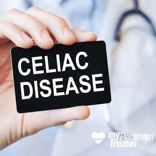 Celiachia: sintomi, diagnosi e cause
