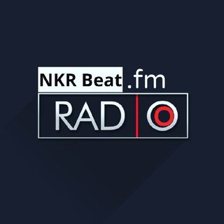 NKR Beat Radio 92.5