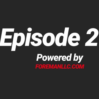 Ep 2: News & Lessons On PepsiCo, The Wall Street Journal, Instagram & Facebook