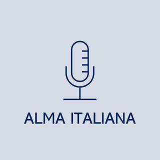 Intro a la serie Alma Italiana