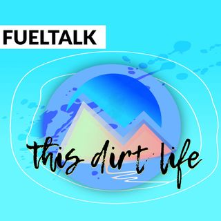 This Dirt Life Episode #24 with Amber Hoadley