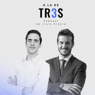 Entrevista a Diego Losada #24
