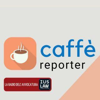 Caffé reporter