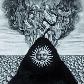 "Metal Hammer of Doom - Gojira - ""Magma"""