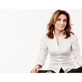 Gordana Biernat - #KnowTheTruth – Why Knowing Who You Are Changes Everything