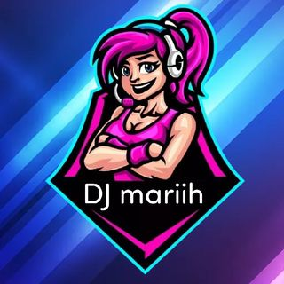 DJ Mariih