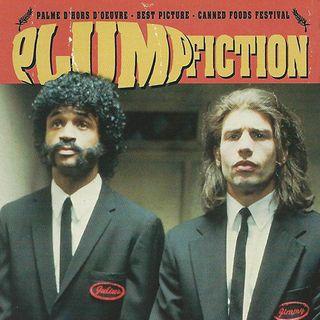 Episode 429: Plump Fiction (1997)