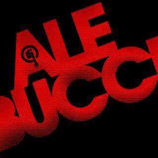 #AleBuCci#2TheClub#Ep102