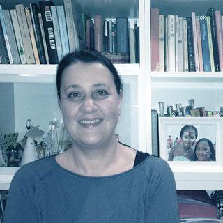 Paola - Rione Sanità