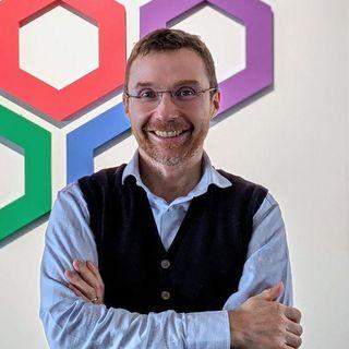 """IL PROTAGONISTA - Giulio Roggero (Mia-Platform): """"Il digitale mette l'azienda nelle tasche dell'utente"""""""