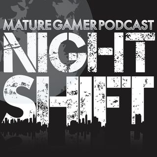 Night Shift - Episode 22