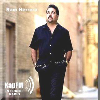Ram Herrera - Tragos Profundos