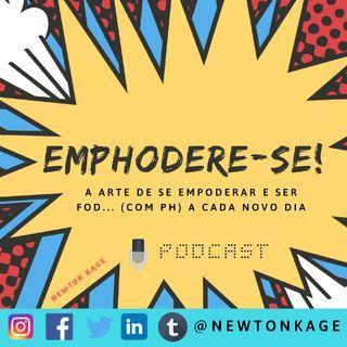 EMPHODERE-SE
