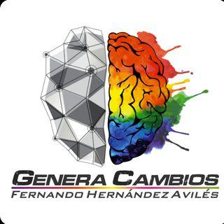 Genera Cambios podcast