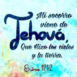 Jesucristo es la vida