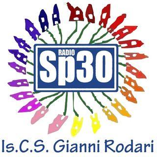 WebLab Scuole Medie by RadioSP30