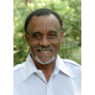 Michael Irving Phillips