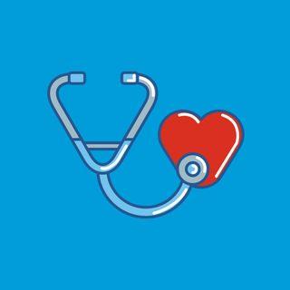 Episodio 13: la prevenzione cardiovascolare, il Brisighella Heart Study
