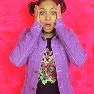Disney dropped the ball with Raven-Symoné