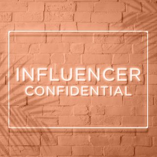 Influencer Secrets (What NO ONE talks about!) #20