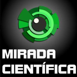 mirada cientifica según cosas que pasan en el siglo XXI (Por Cosas que pasan en el siglo XXI / Mirada Científica Podcast)