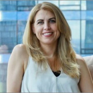Tackling Diseases of Ageing and Diseases of Childhood with One Approach—Elizabeth Parrish—BioViva